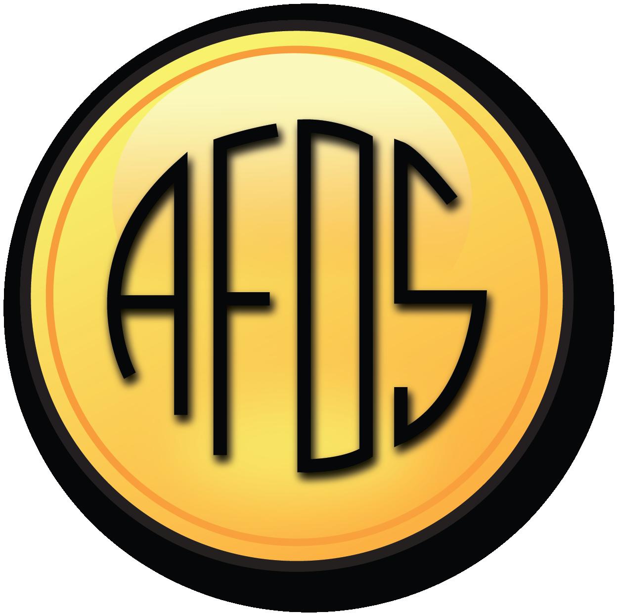 2016-afos-logo_clear