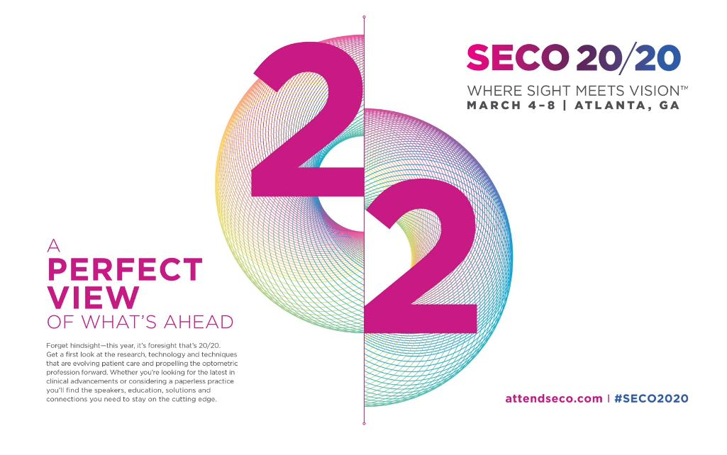 seco2020_ad_for_congress_page